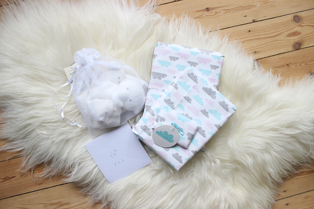 letters_to_antoinette_pregnancy6