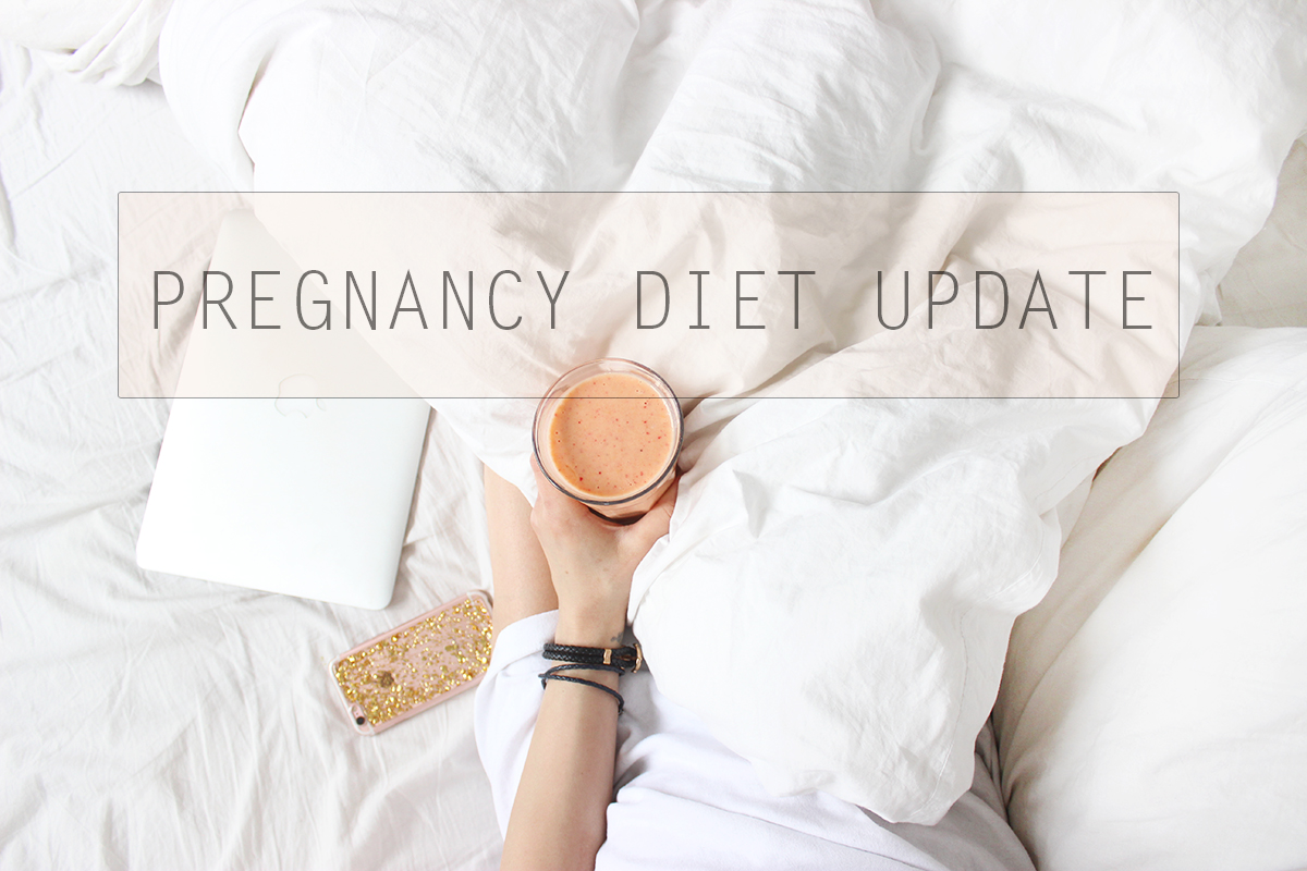 pregnancy_diet_update