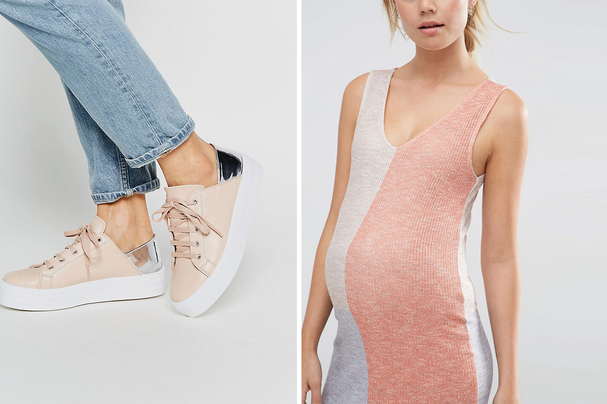 letters-to-a-maternity-style