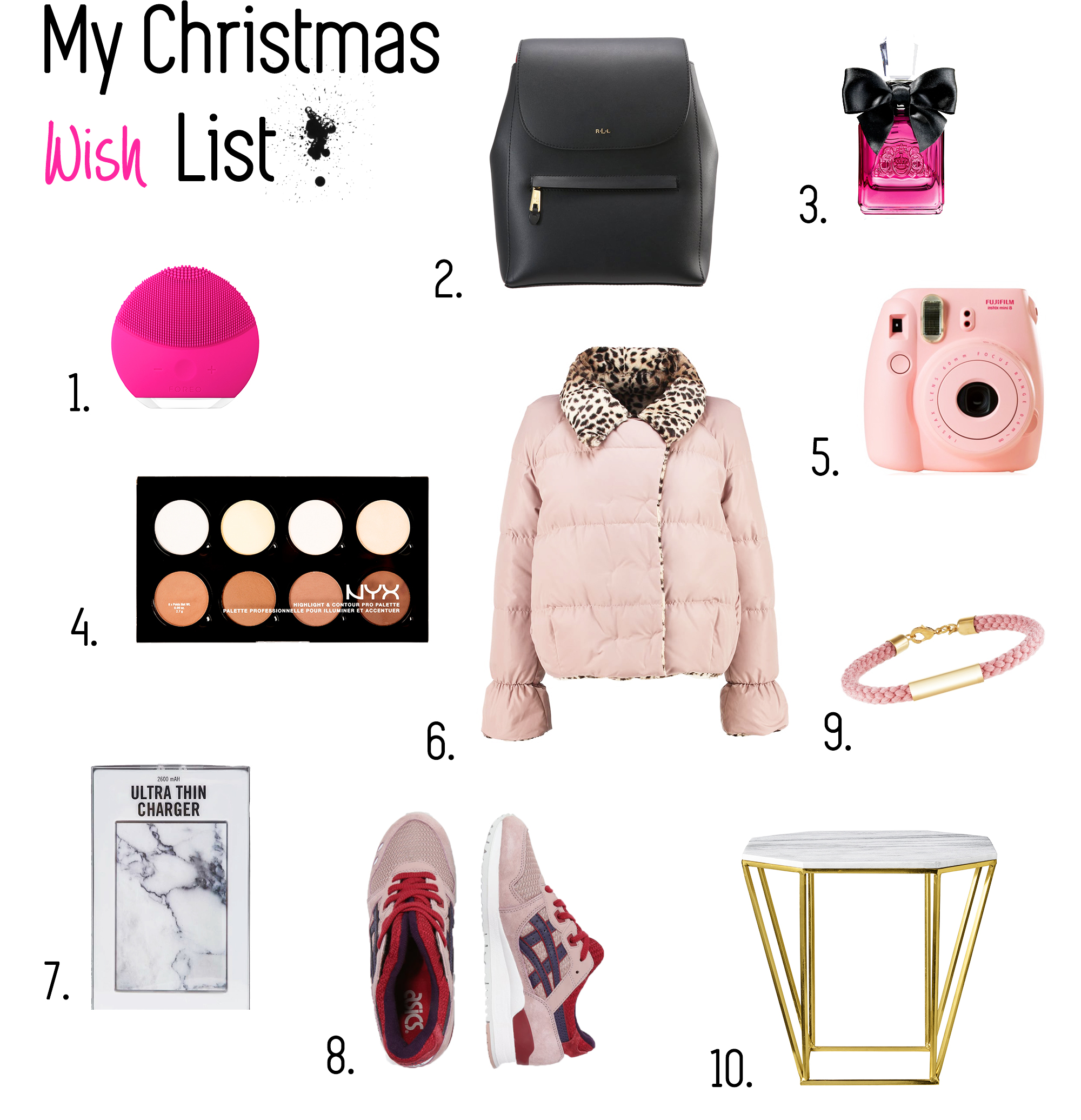 letters-to-a-christmas-wishlist