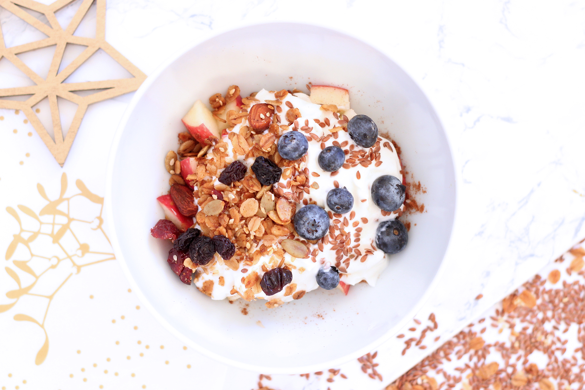 letters-to-a-healthy-breakfast