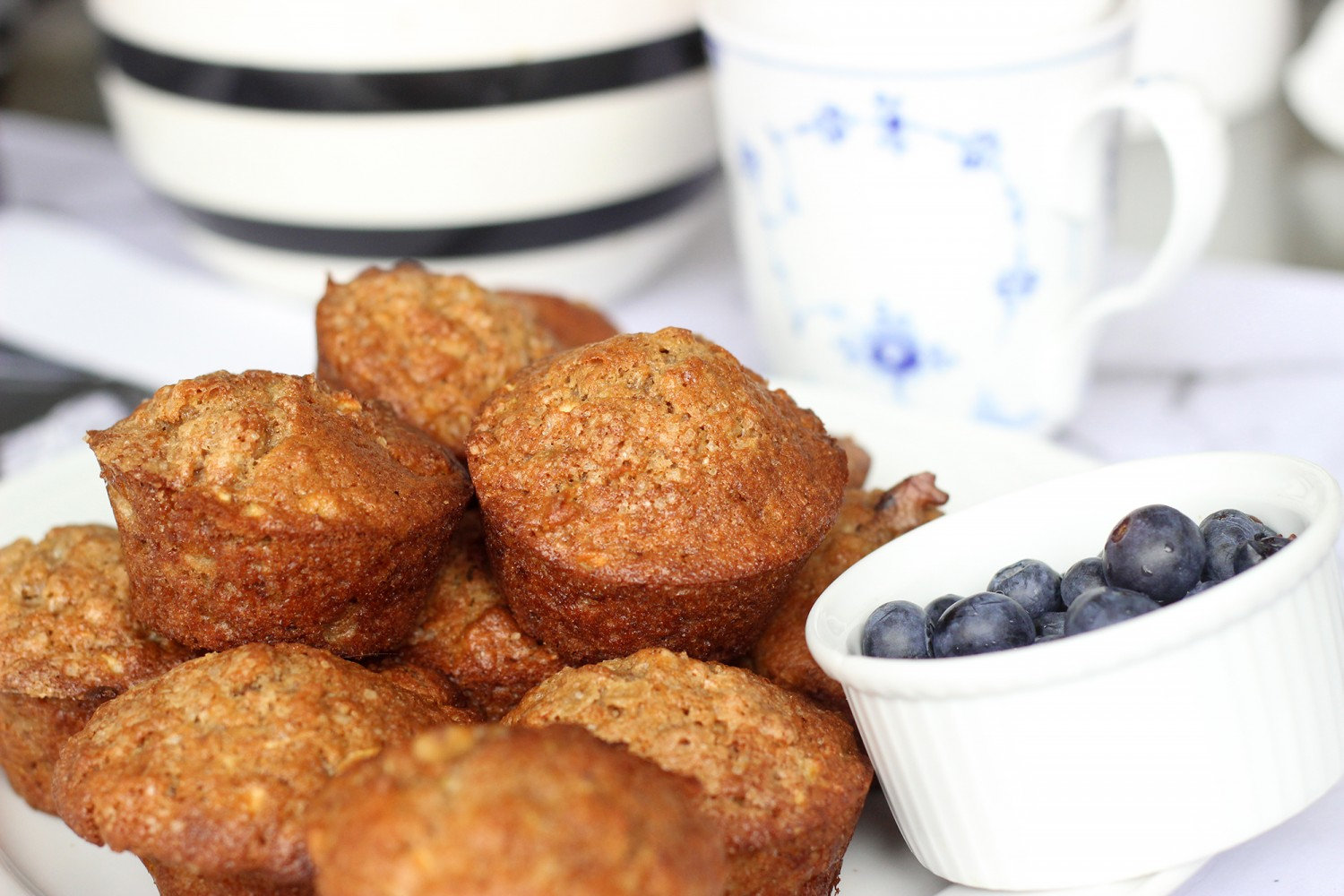 letters-to-a-apple-muffins-2
