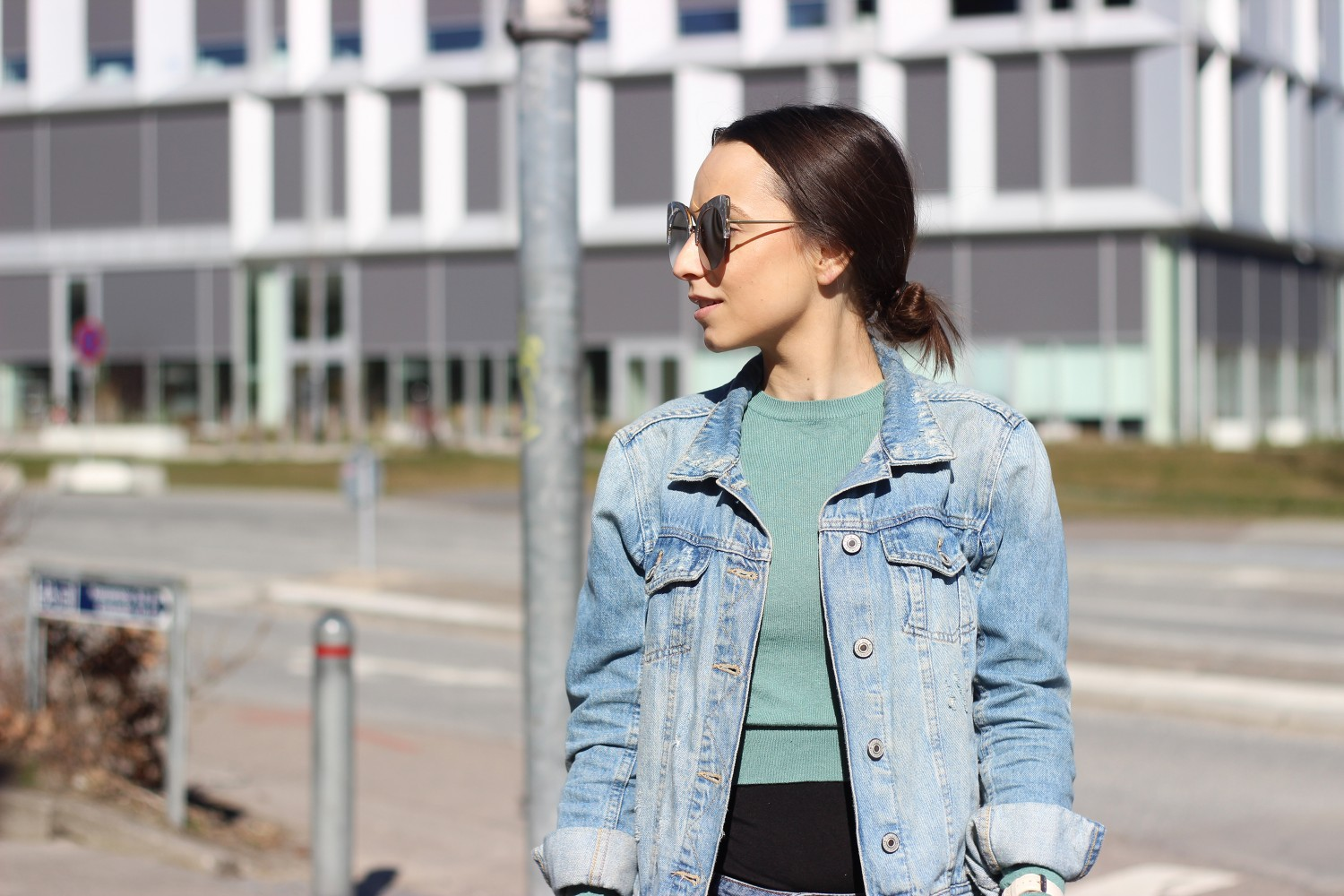 letters-to-a-denim-jacket