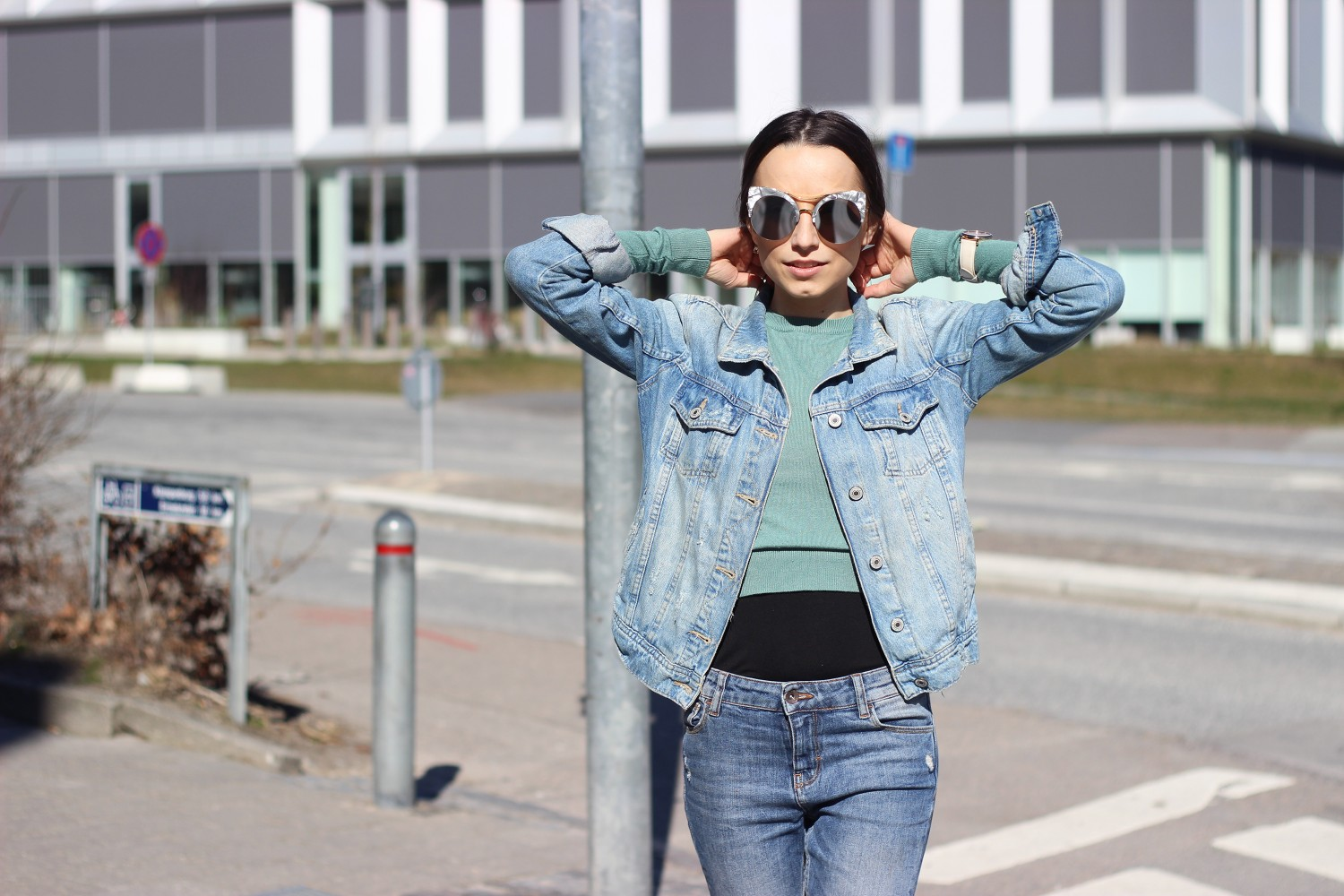 letters-to-a-denim-on-denim