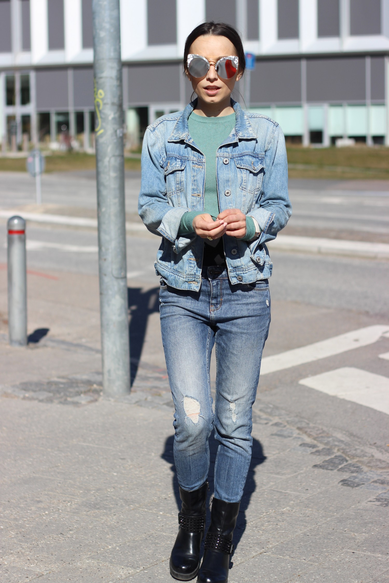 letters-to-a-denim11