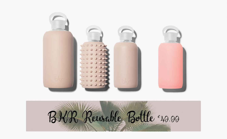 bkr-reusable-bottle