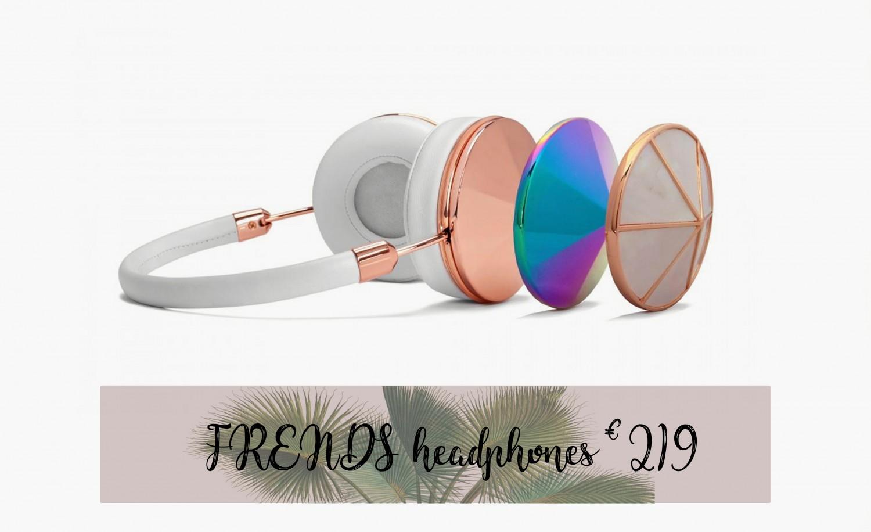 frends-headphones