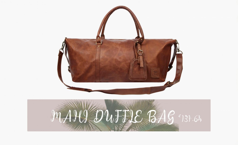 mahi-duffle-bag