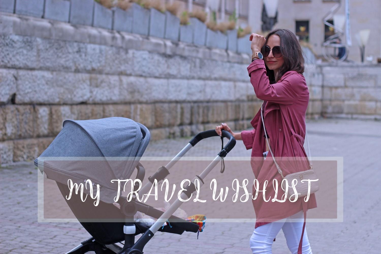 my-travel-wish-list
