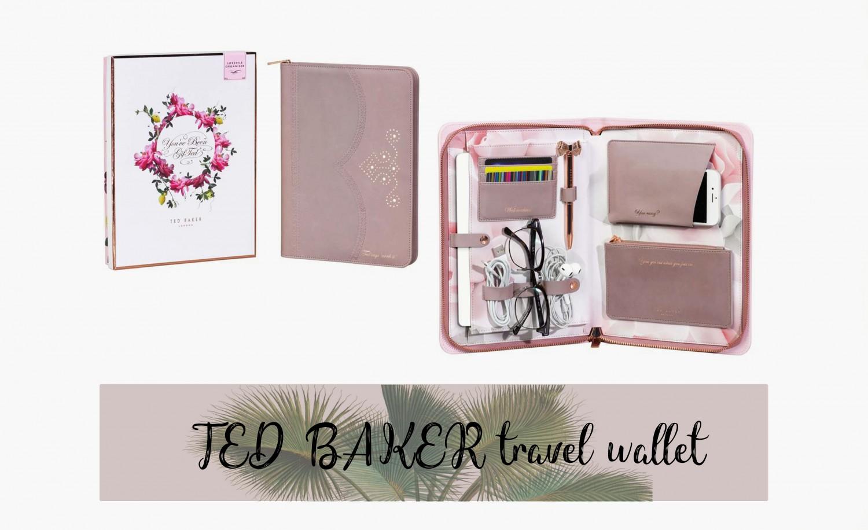 ted-baker-travel-wallet