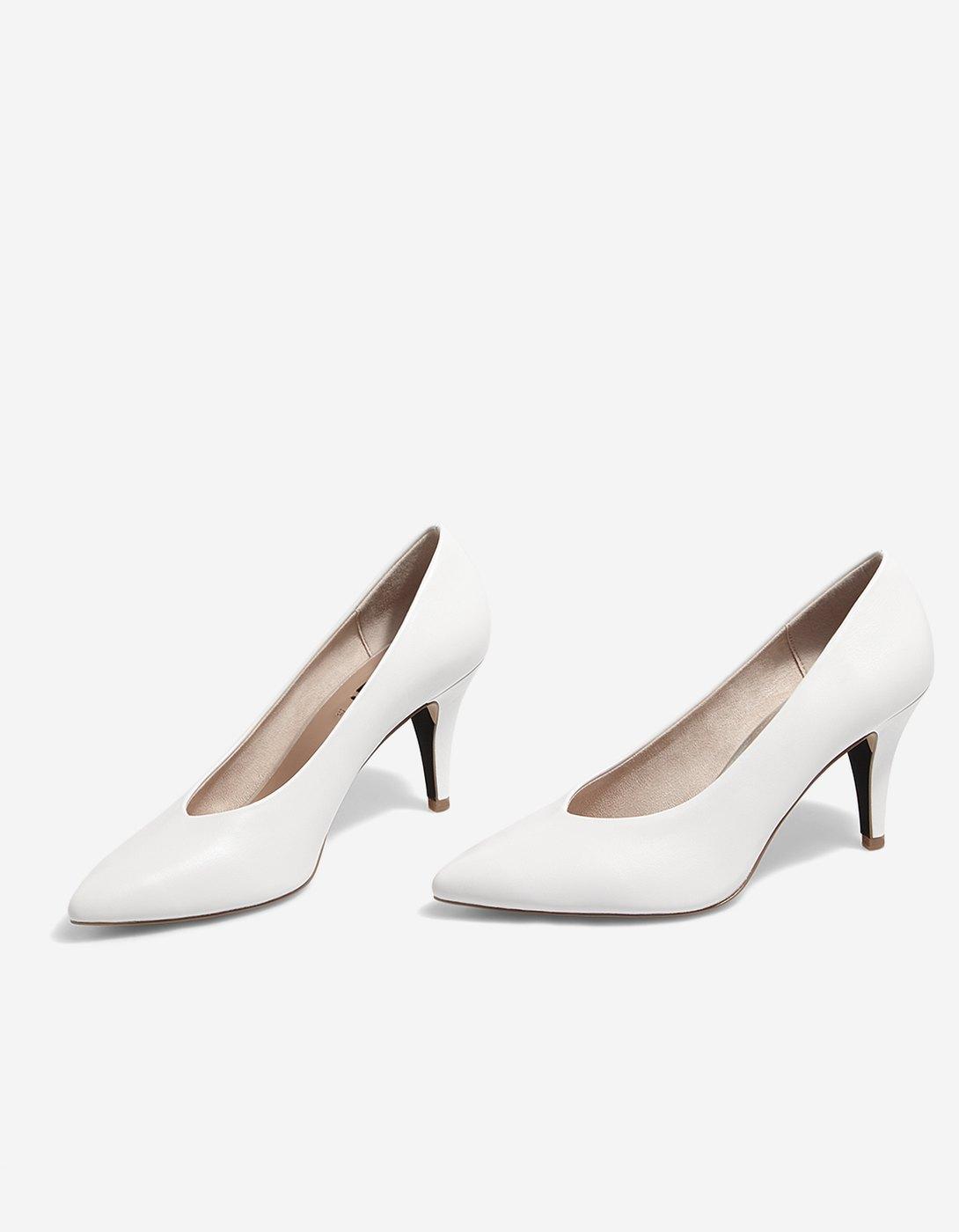 stradivarius-pointed-heel