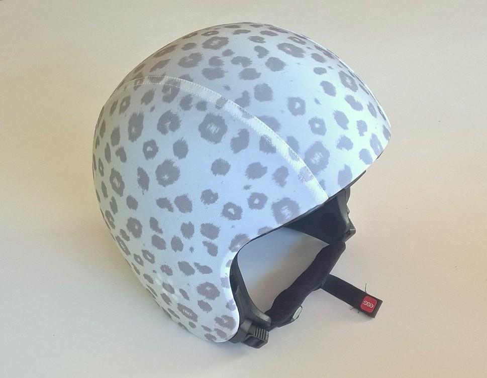 Egg Helmet -rabat tip nederst i indlægget