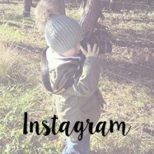 karmamilli_instagram
