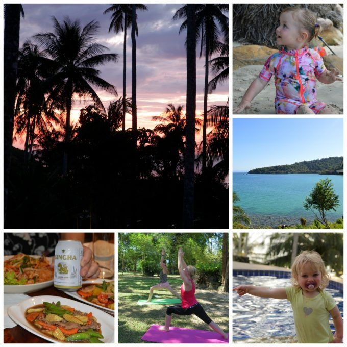 thai-collage-2