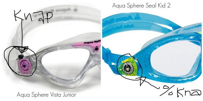 bedste-svoemmebriller-boern