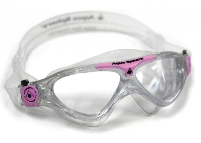 brille-s
