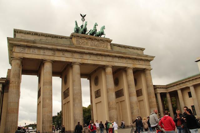 Berlin-Day-218