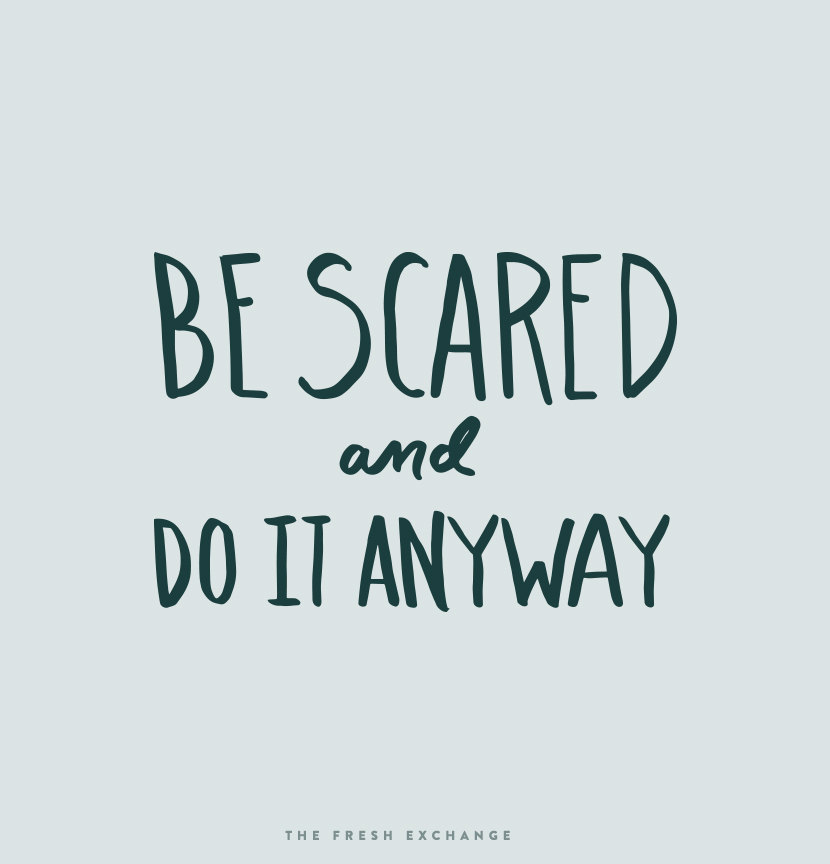 be_scared_01