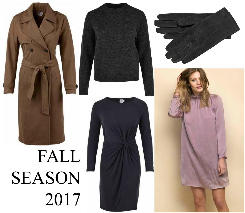 fall2017