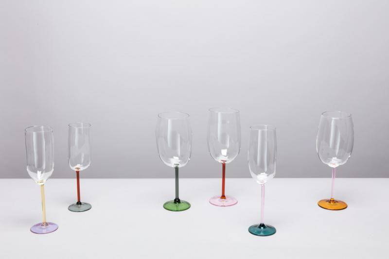 1501715458-wine-glasses