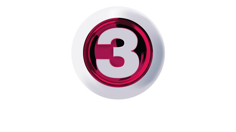 TV3_logo_940x528
