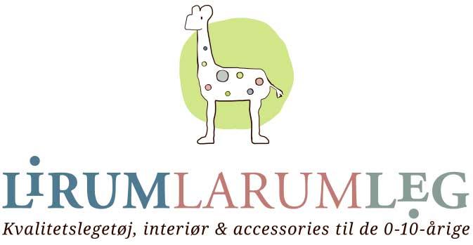 lirumlarumleg-tilbud