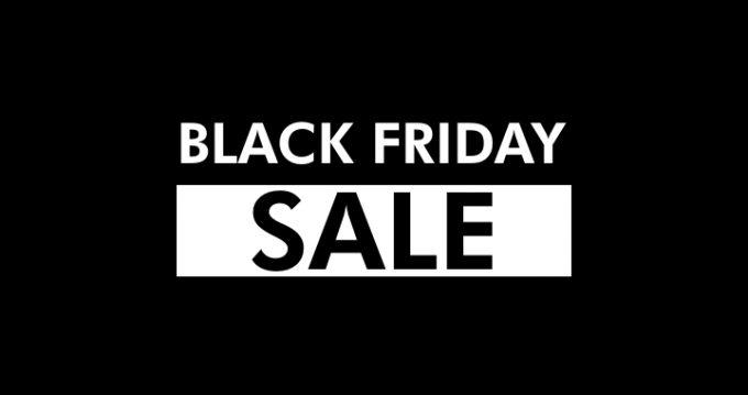 black-friday-tilbud