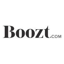 boozt-com-navnesnak-dk