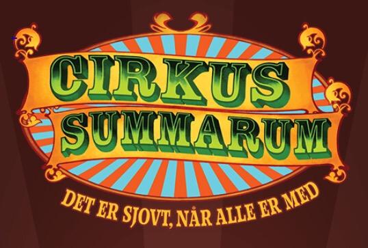 cirkussummarum2017-navnesnak-dk