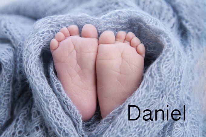 drengenavn-daniel-navne