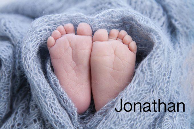 jonathan-navne