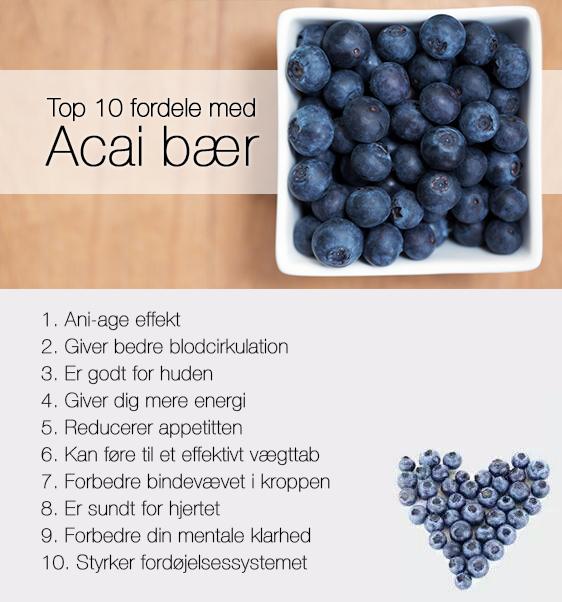 acai-berry-banner