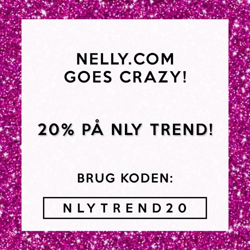 nlytrend_KODE