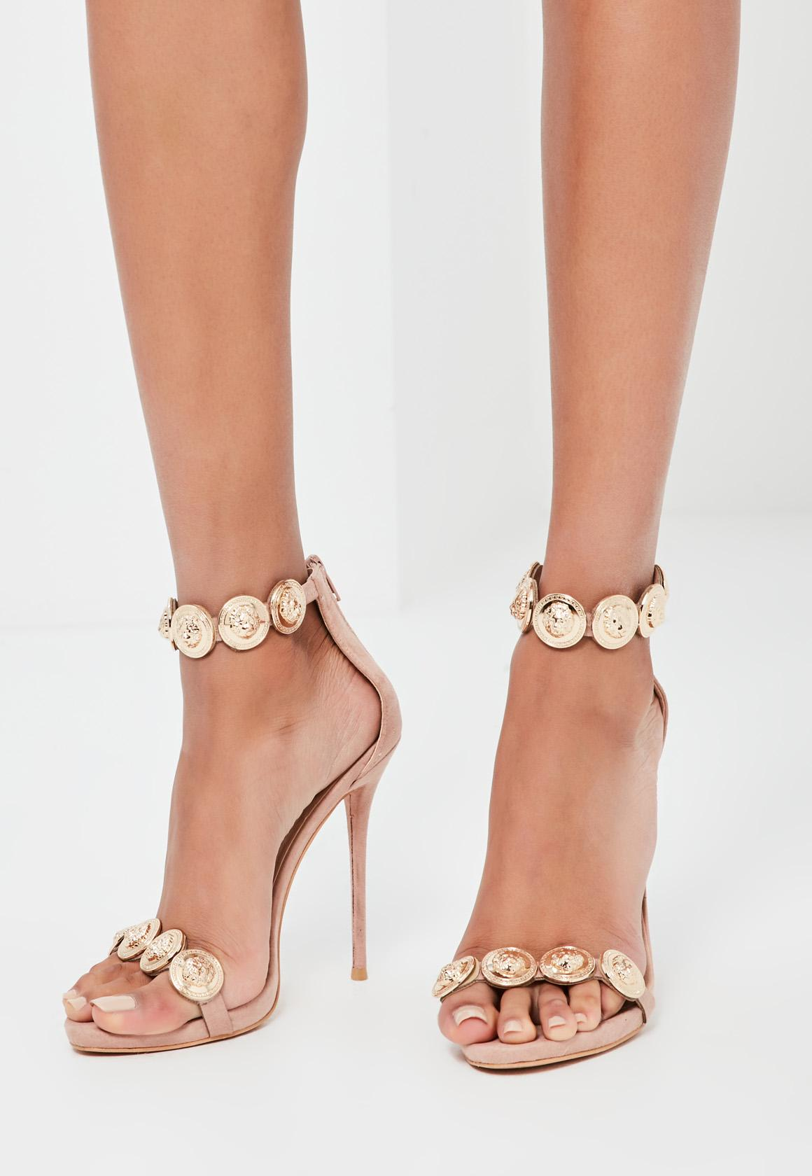 peace-love-nude-embellished-strap-heeled-sandals