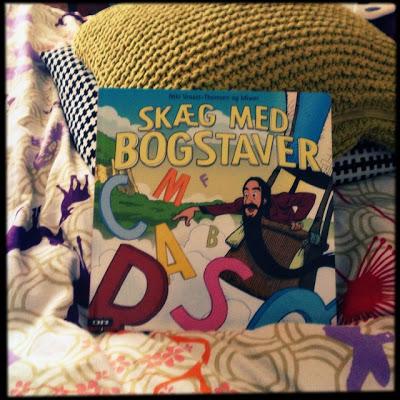 Gode børnebøger