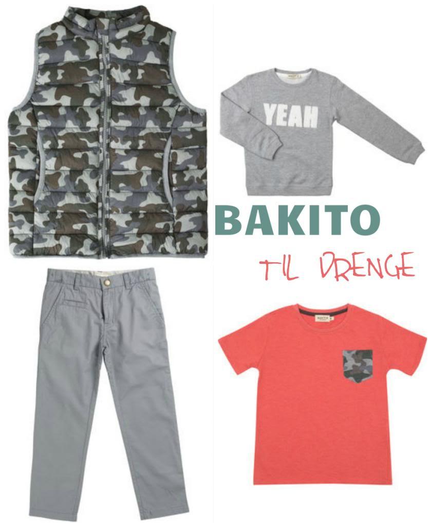 bakito