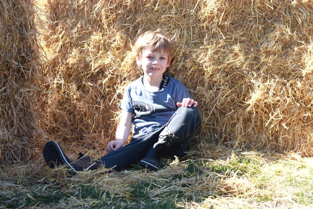 copenhagen kiddo