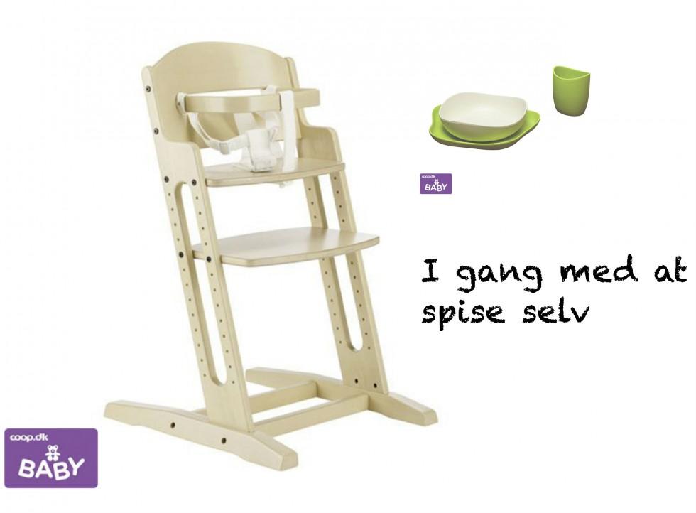 coop baby det sikre valg produkter til din baby
