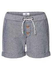 minimize børnetøj shorts