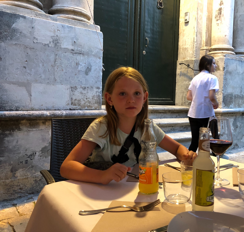 il barocco Ragusa Ibla