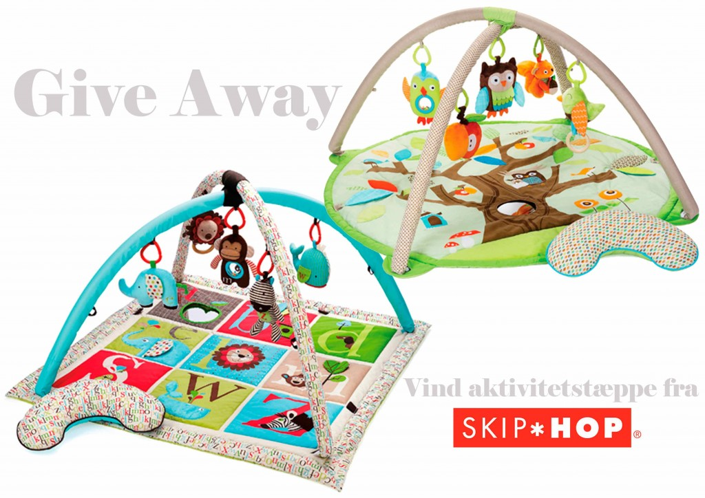 skip-hop-giveaway