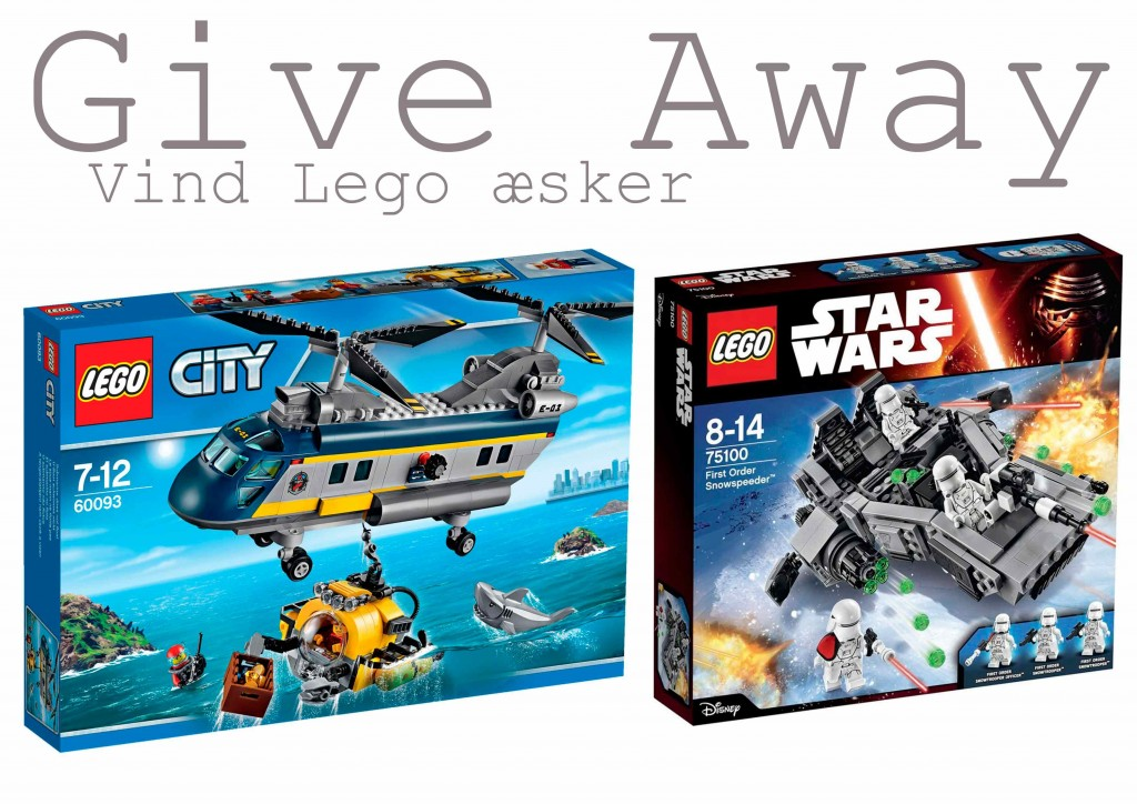 lego-give-away-blog
