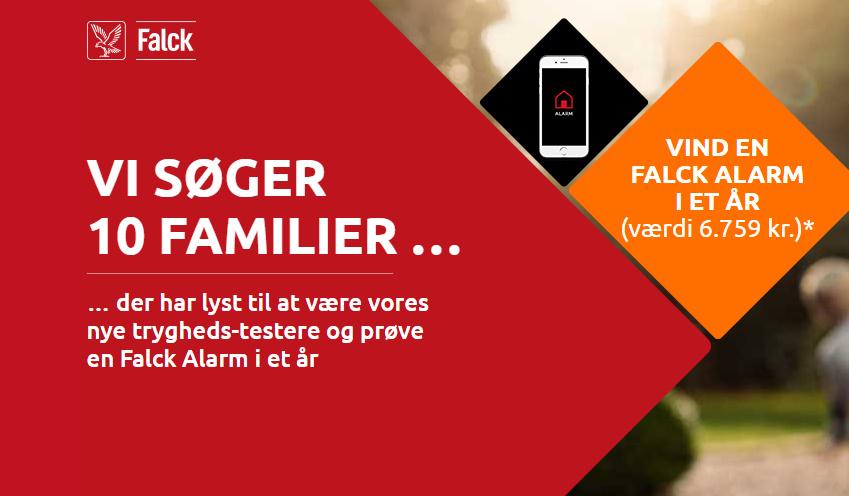 Falck Alarm – Google Chrome 30-04-2016 111109.bmp