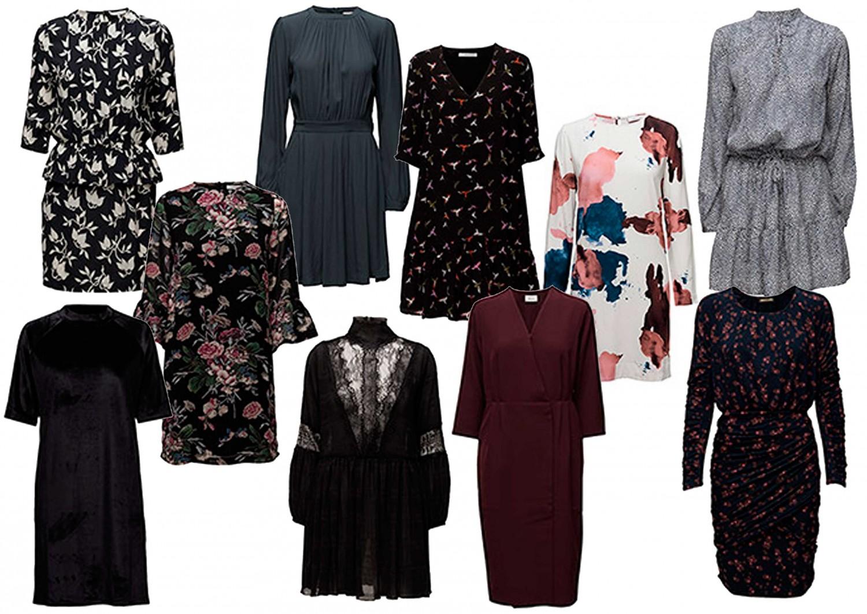 collage-kjoler-aw16-mode