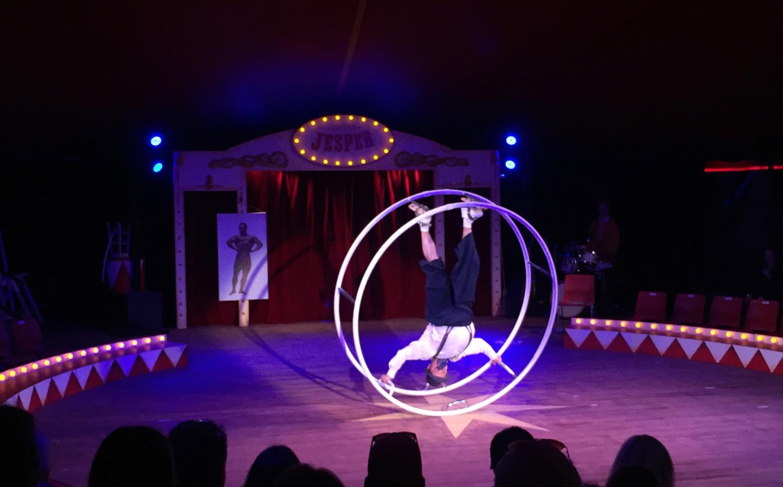 cirkus-jesper-2
