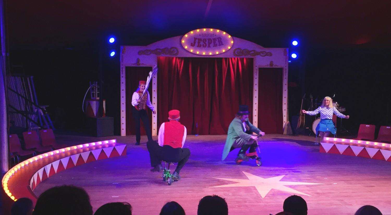 cirkus-jesper