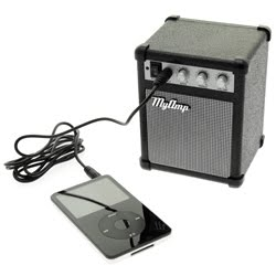 my-amp-mp3-speaker-1