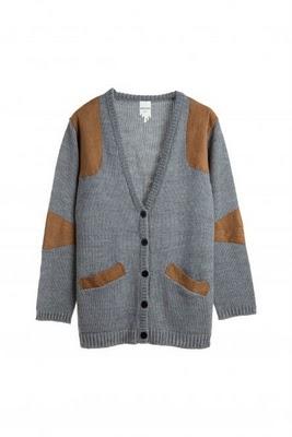 2707_jeanelle_knit_gray