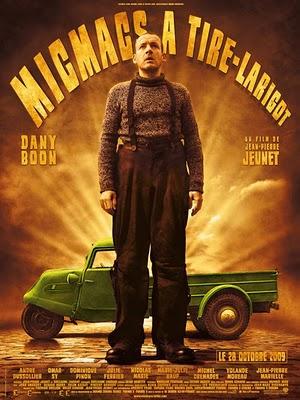 micmacs-poster