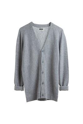 morrissey-cardigan-grey